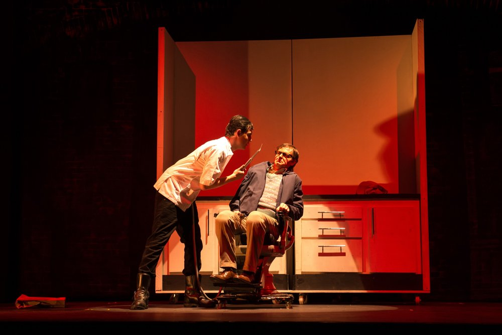 BATS - Little Shop of Horrors May 2013_14.jpg