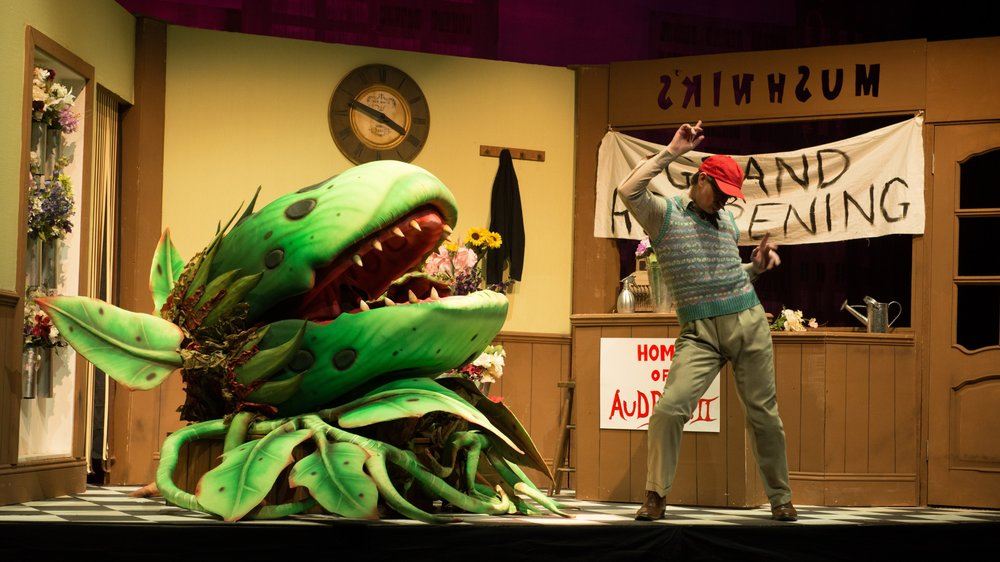 BATS - Little Shop of Horrors May 2013_13.jpg