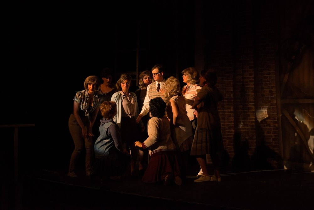 BATS - Little Shop of Horrors May 2013_18.jpg