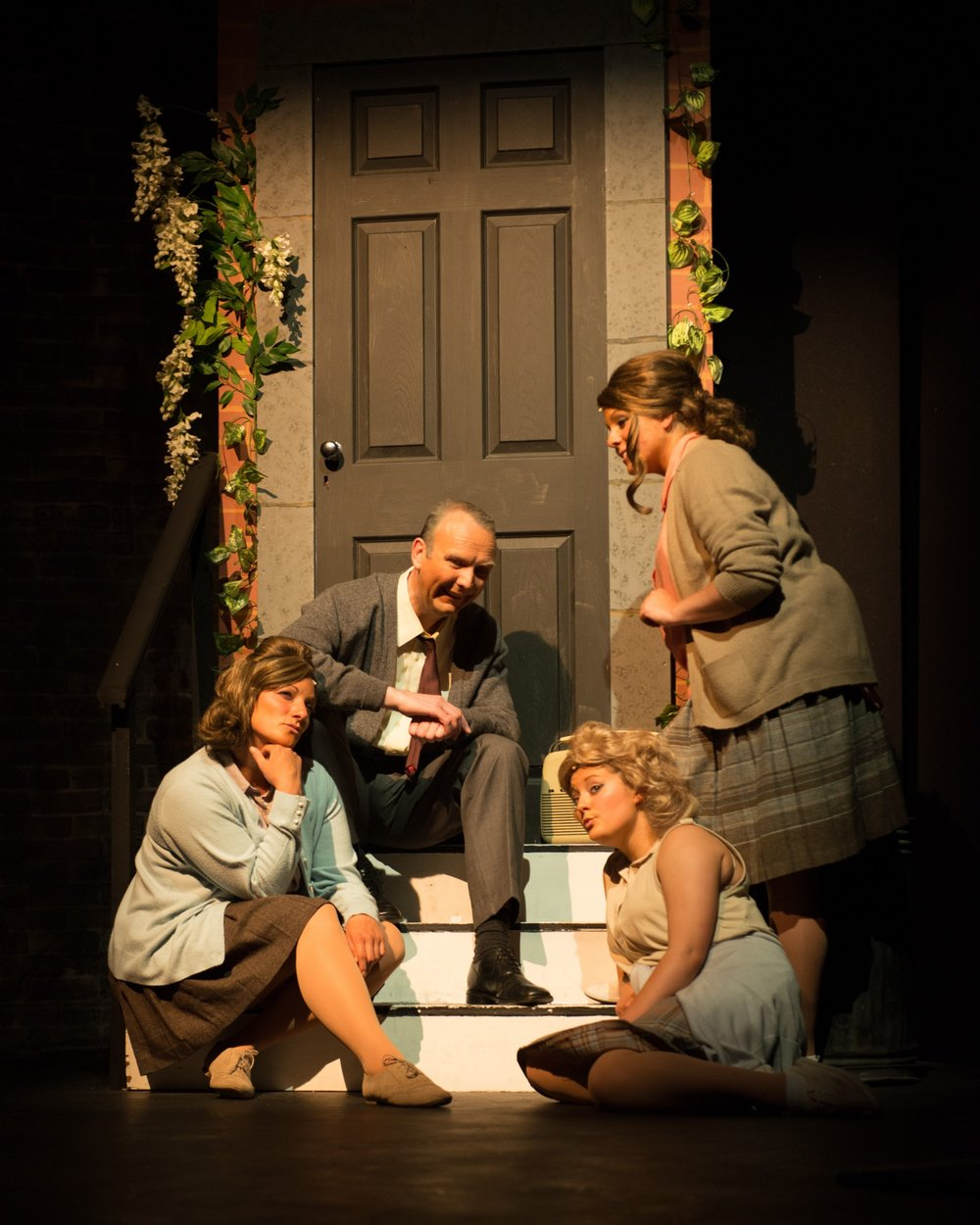 BATS - Little Shop of Horrors May 2013_5.jpg