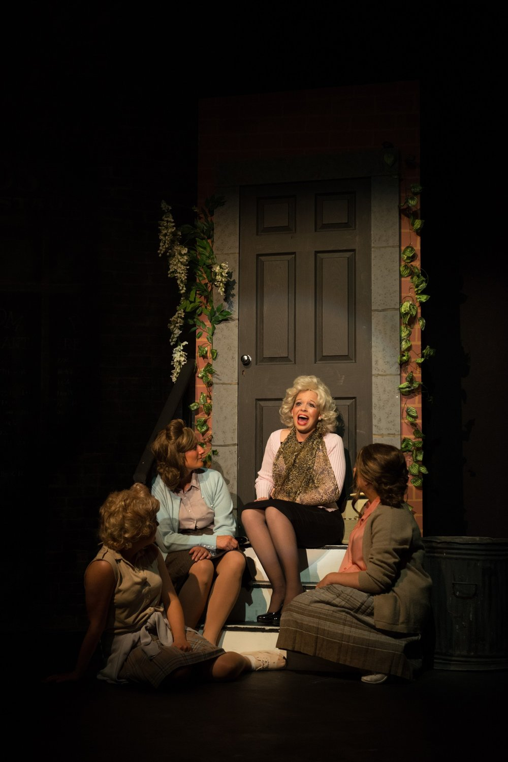BATS - Little Shop of Horrors May 2013_7.jpg