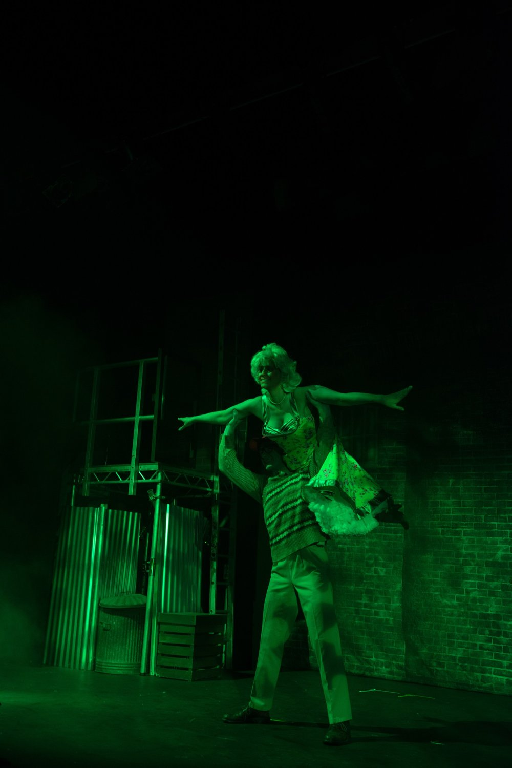 BATS - Little Shop of Horrors May 2013_8.jpg
