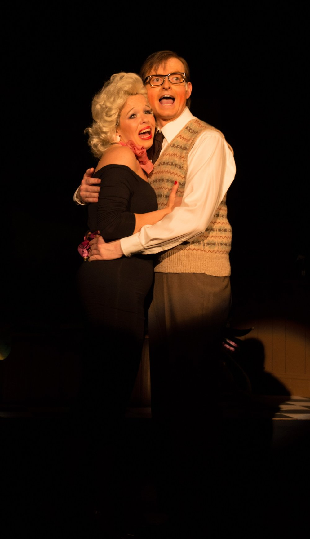 BATS - Little Shop of Horrors May 2013_16.jpg