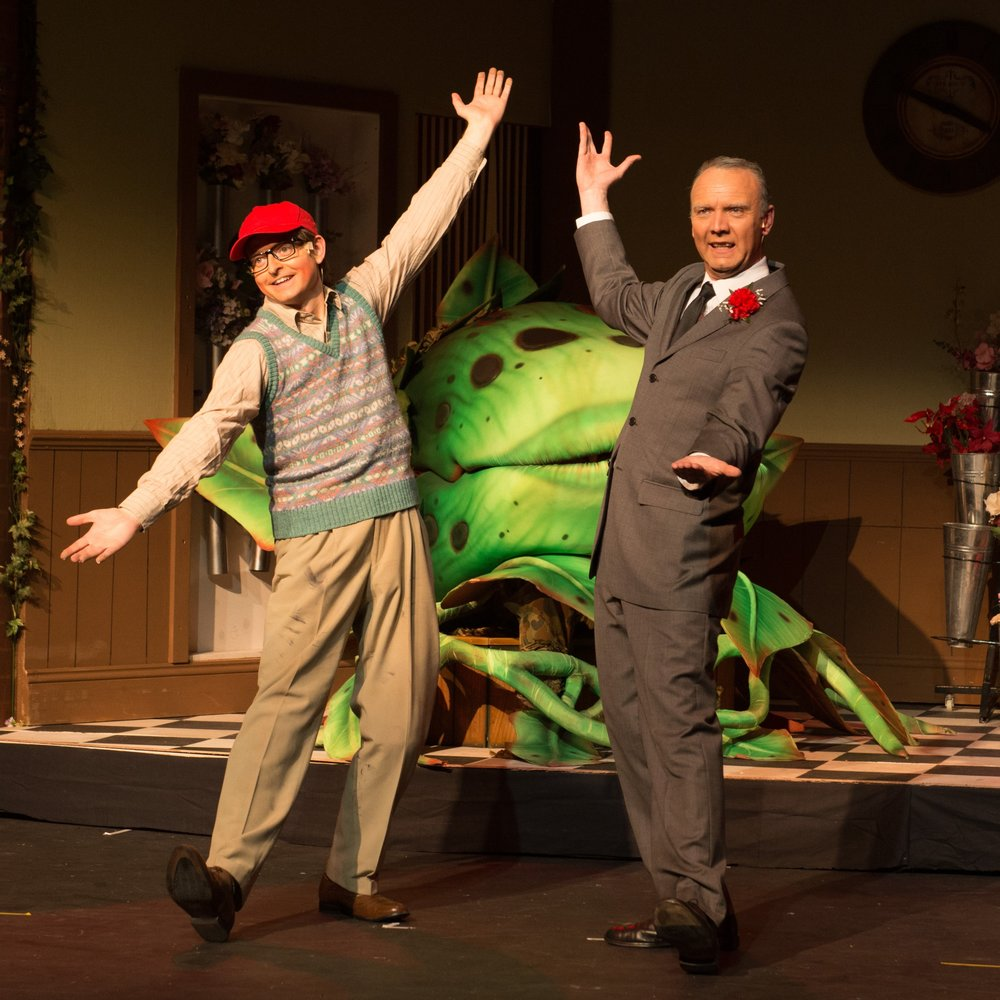 BATS - Little Shop of Horrors May 2013_12.jpg