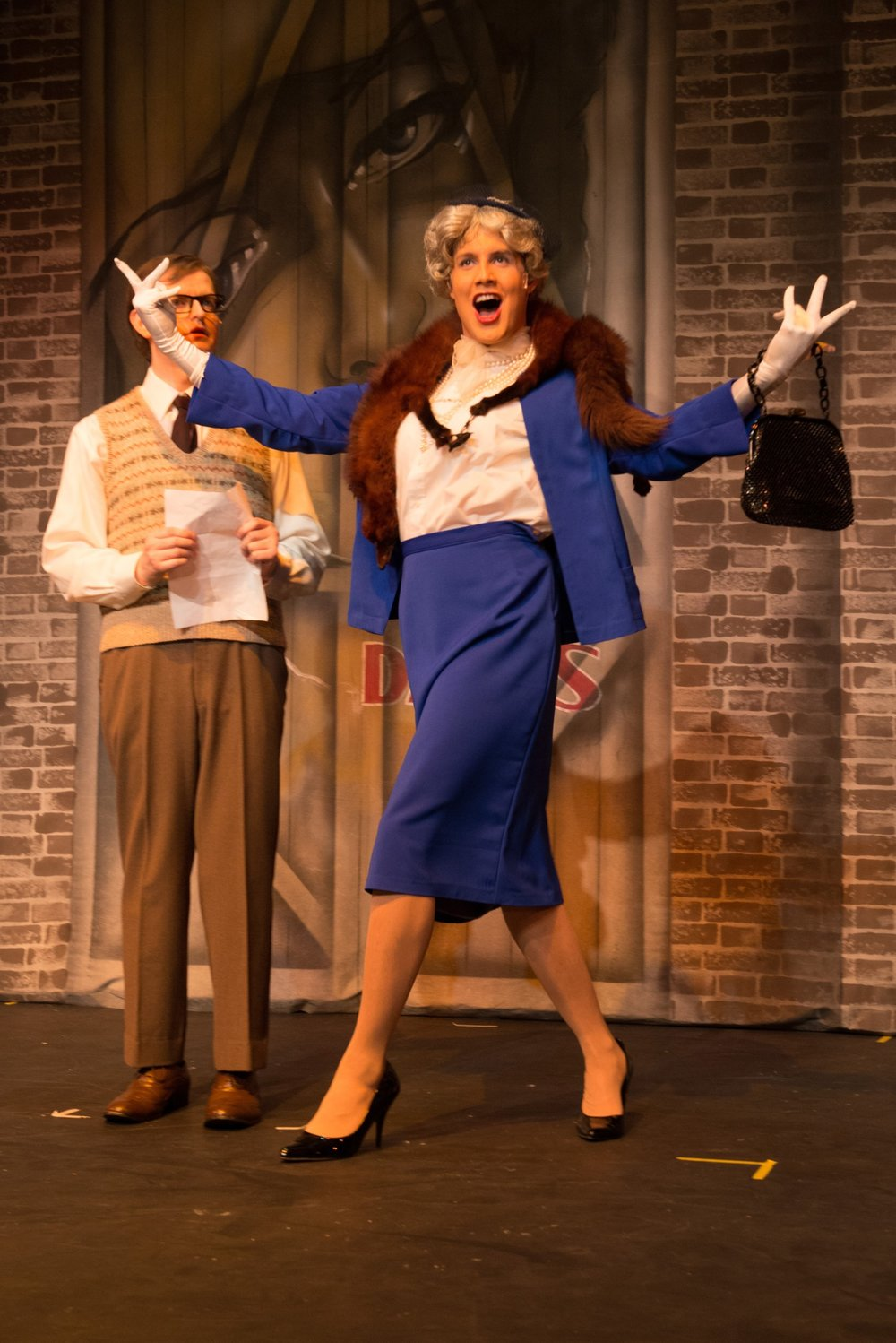 BATS - Little Shop of Horrors May 2013_20.jpg