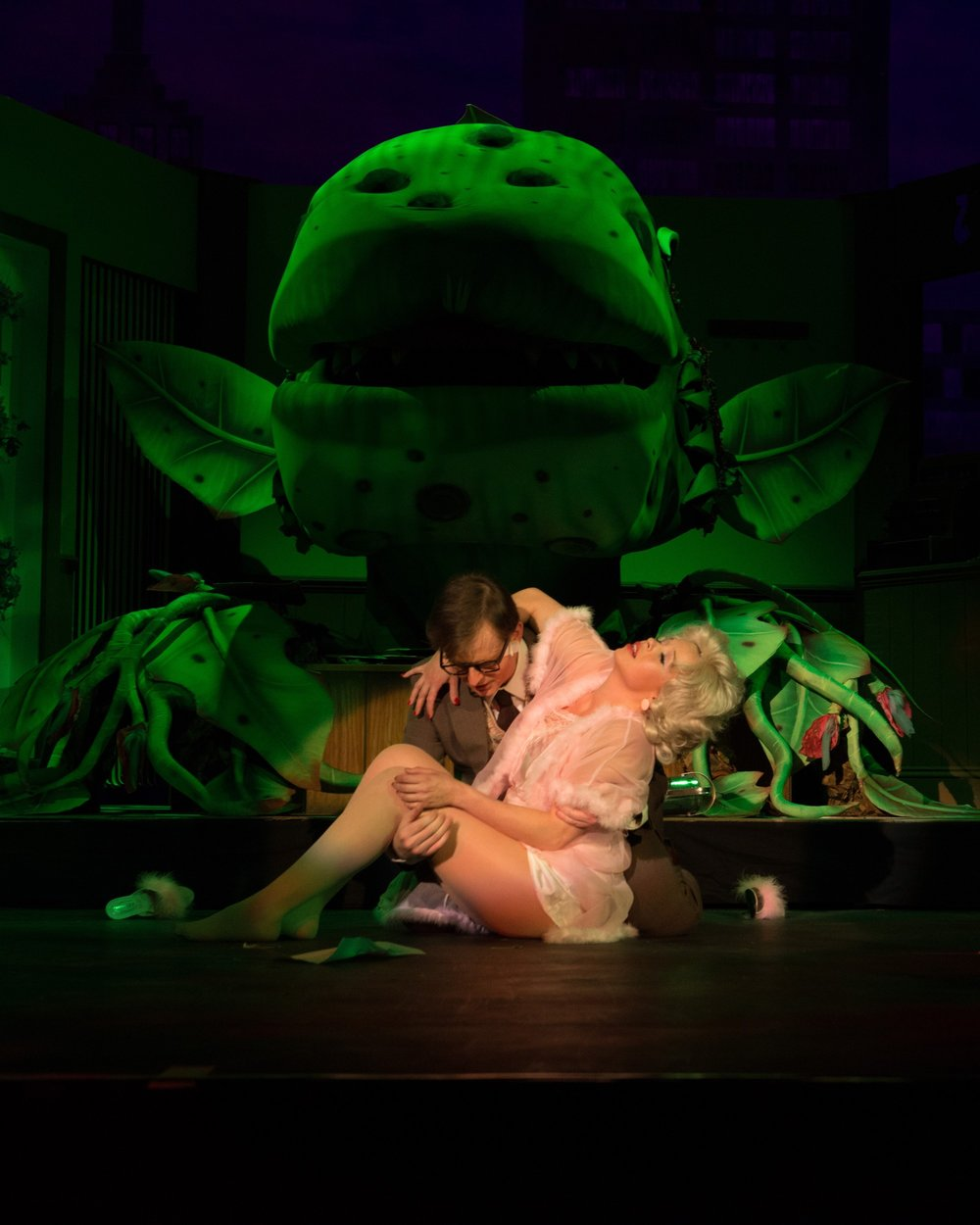 BATS - Little Shop of Horrors May 2013_23.jpg
