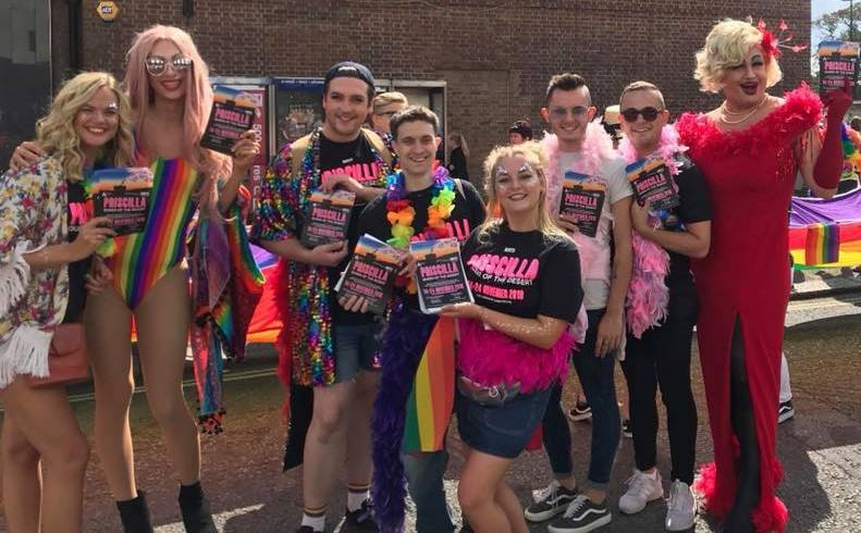 BATS-at-Southampton-Pride-3