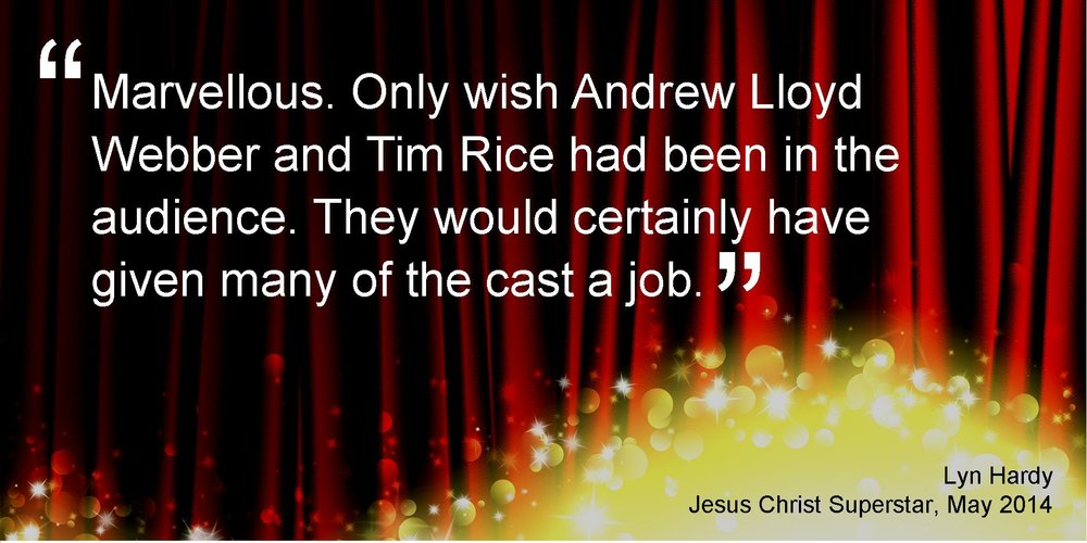 Testimonial-JesusChristSuperstar.jpg