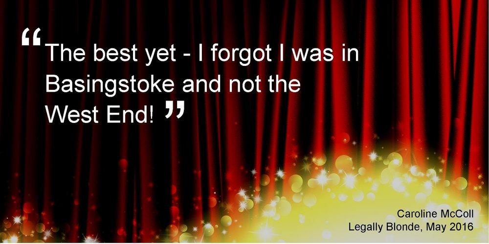 Testimonial-LegallyBlonde.jpg