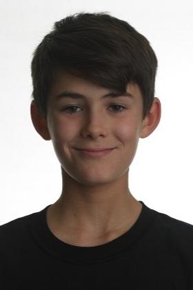 Ben Hastings