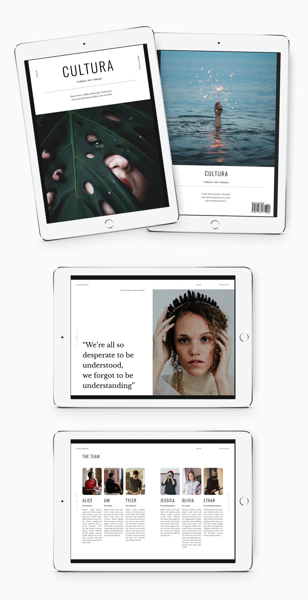 cultura-magazine-mockup-ipad.png