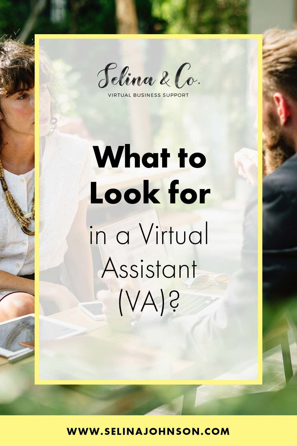 what-to-look-for-virtual-assistant.jpg