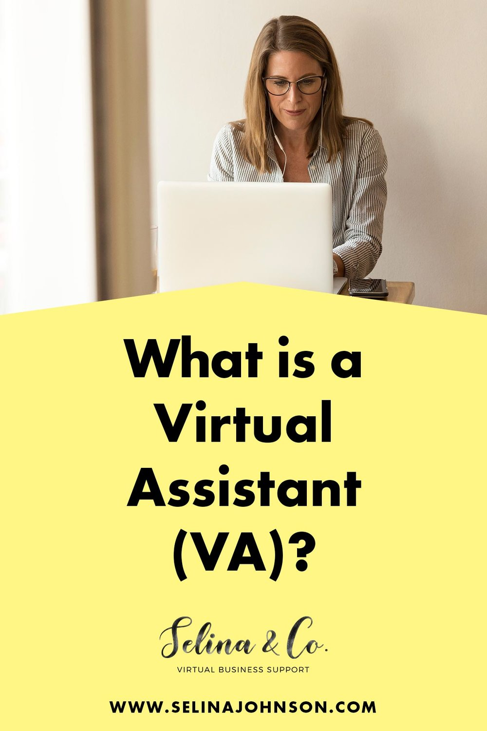 what-is-virtual-assistant.jpg