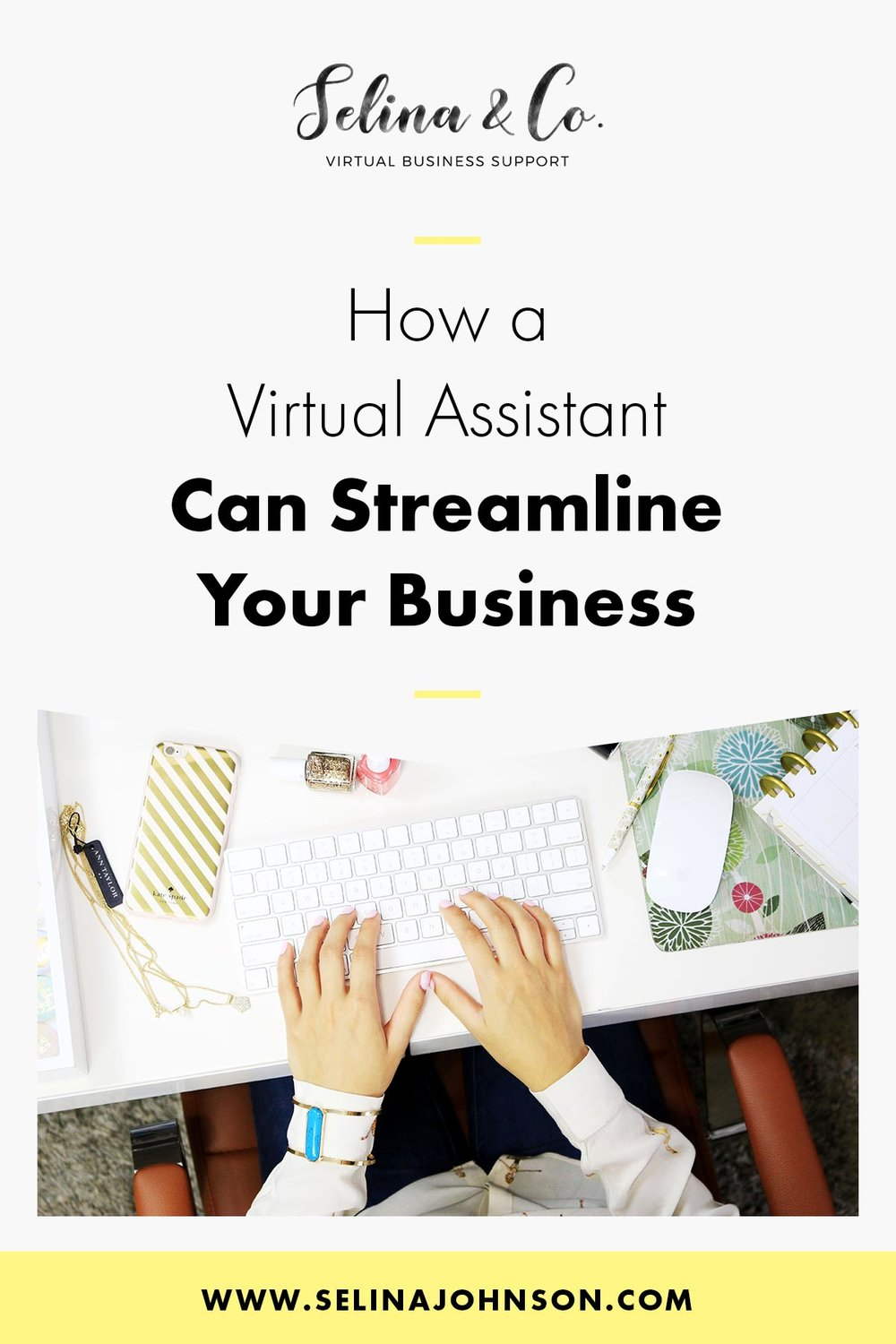 virtual-assistant-streamline-business.jpg