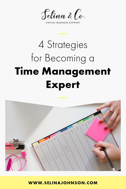 strategies-time-management-expert.jpg