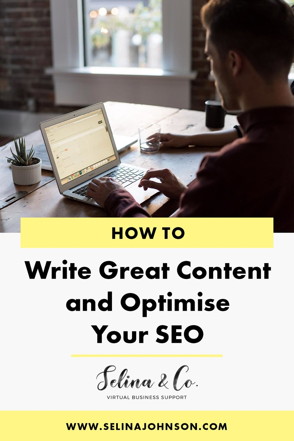 how-to-write-optimise-SEO.jpg