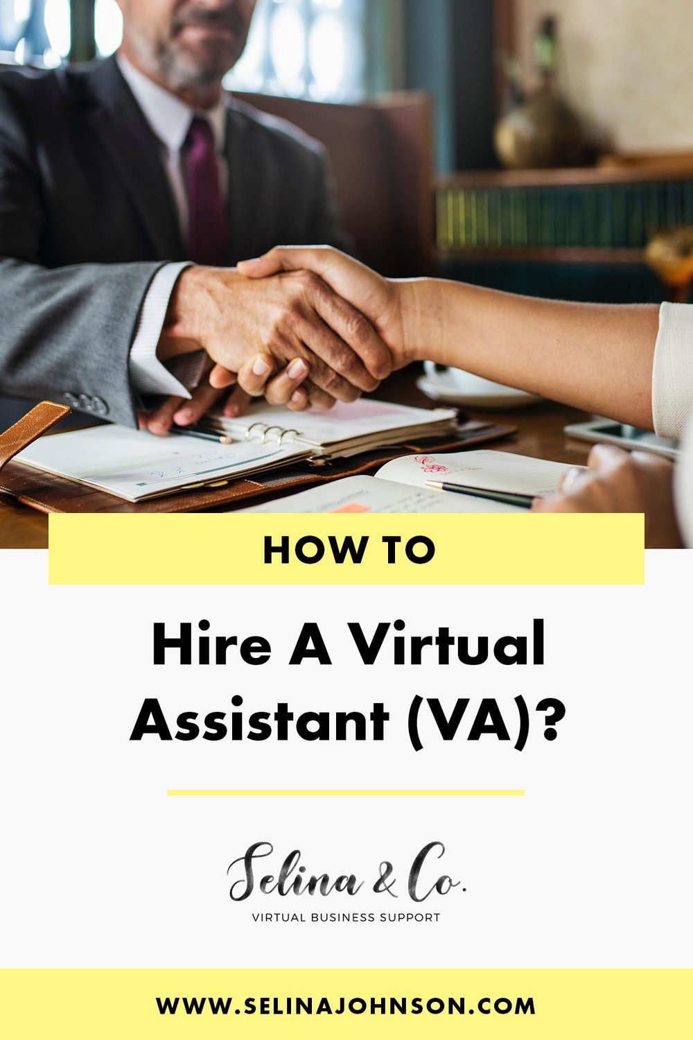 how-to-hire-virtual-assistant.jpg