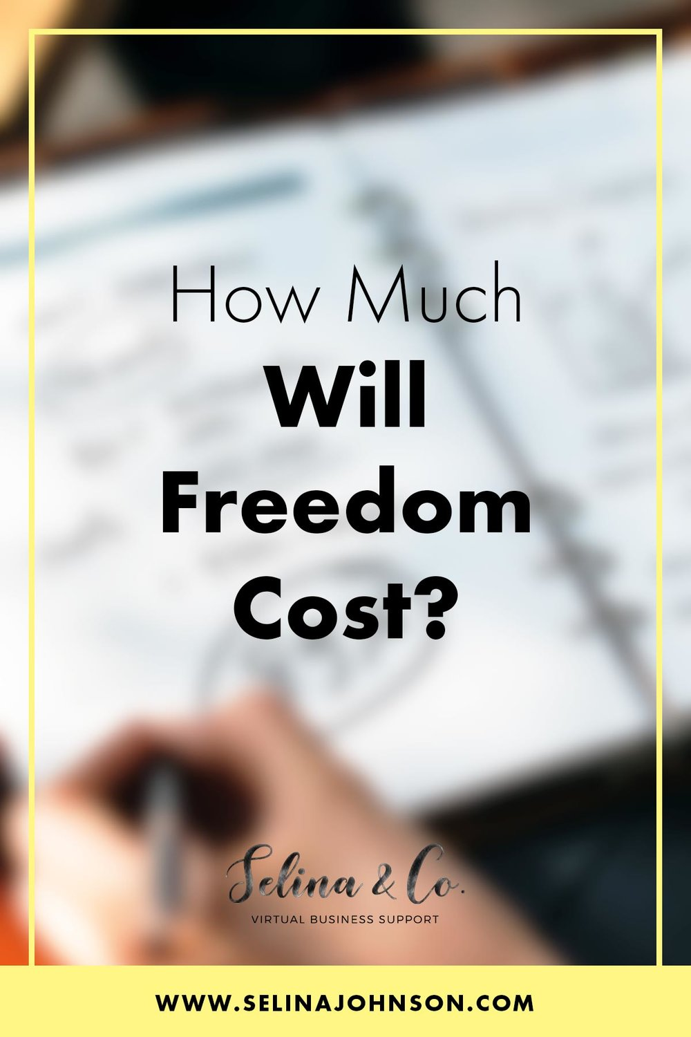 how-much-freedom-cost.jpg