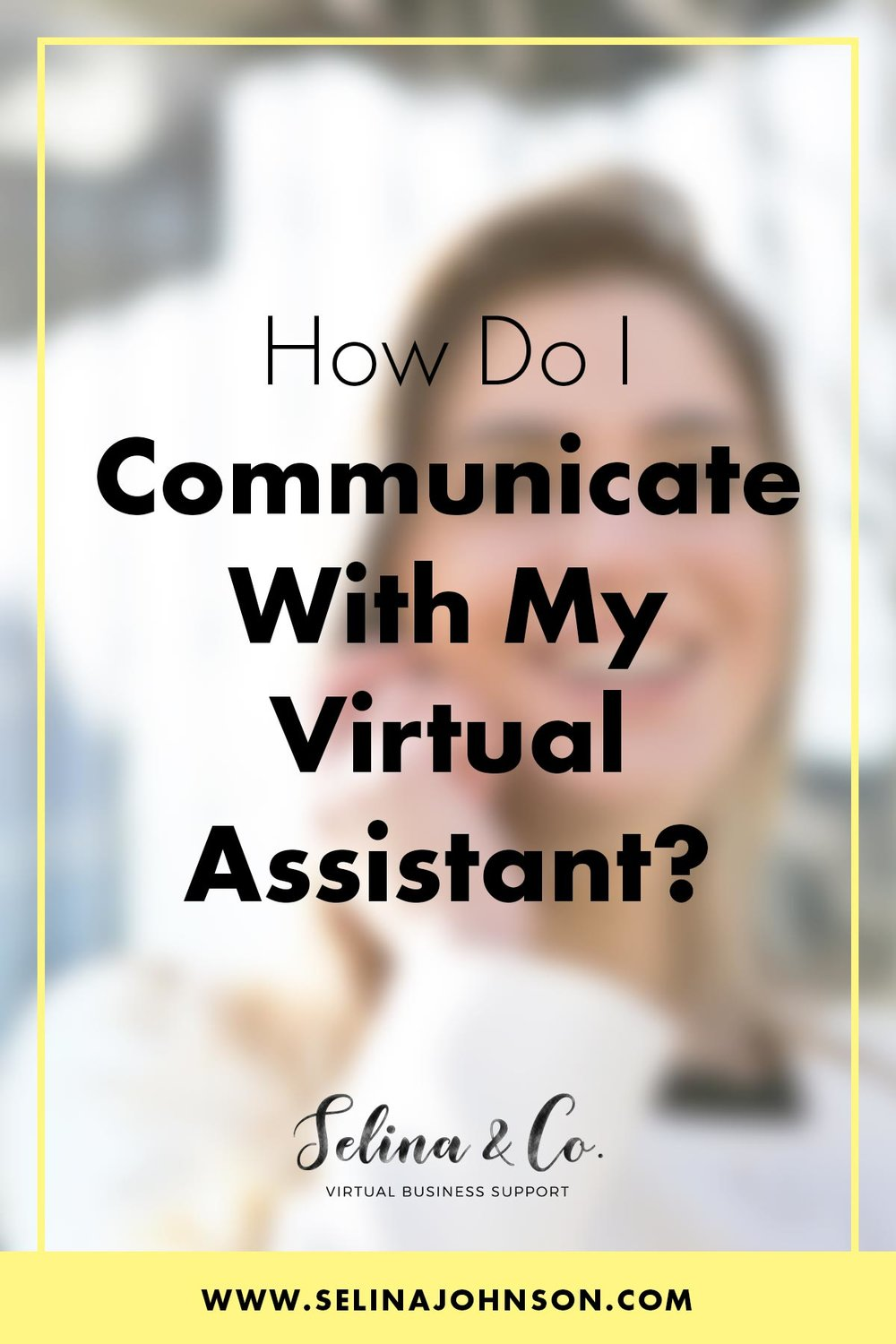 how-communicate-with-virtual-assistant.jpg