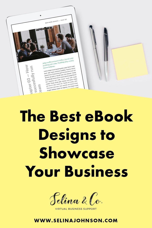 best-ebook-designs-showcase-business.jpg