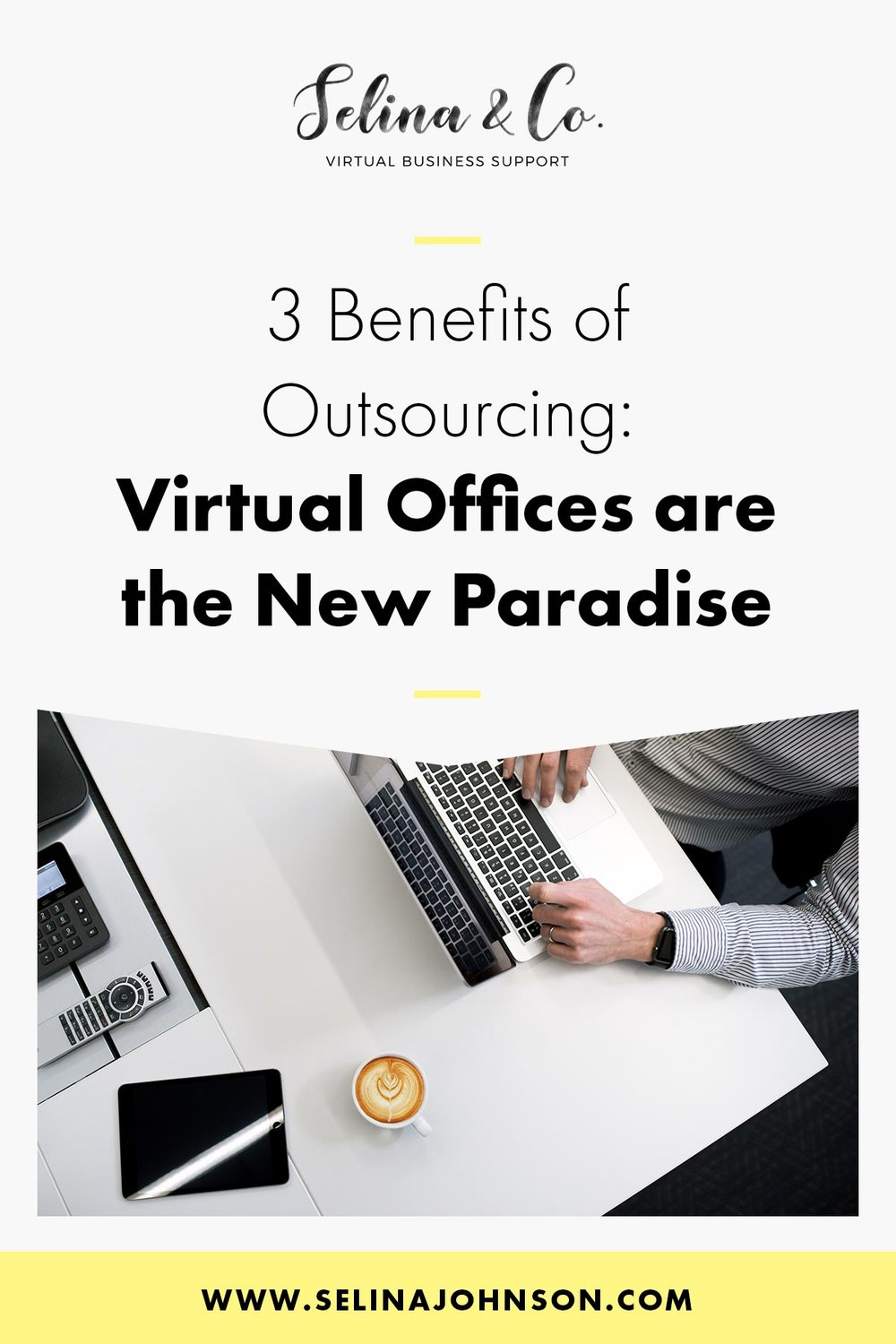 benefits-of-outsourcing.jpg