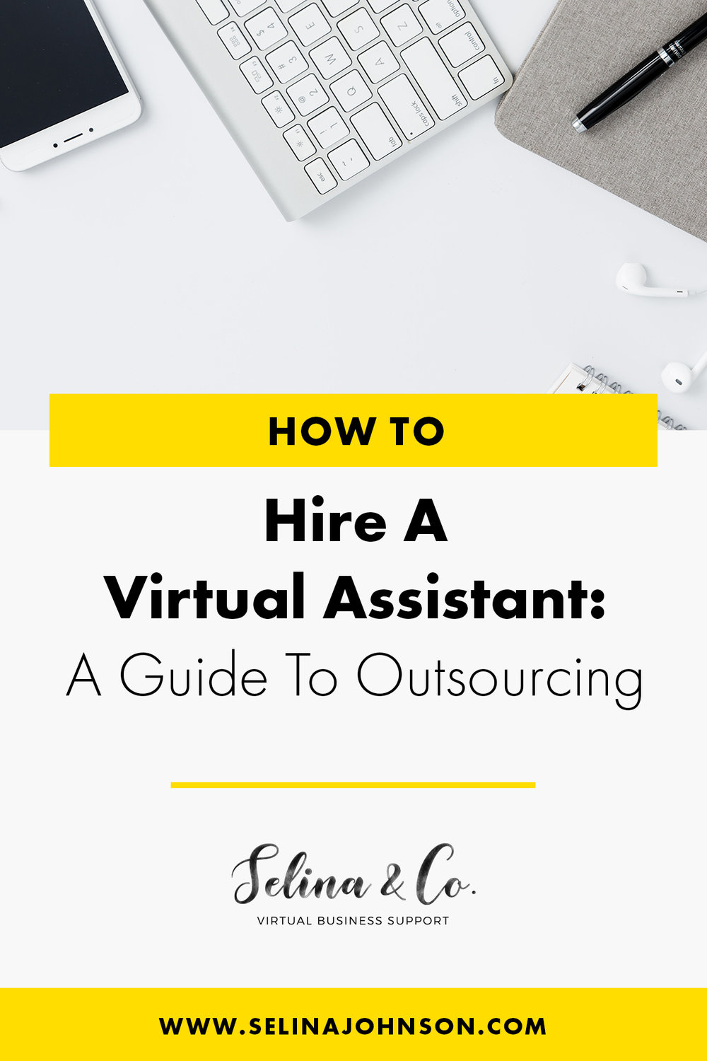 how-to-hire-a-virtual-assistant-outsource.jpg