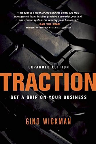 Traction-Get-A-Grip-On-Your-Business-Gino-Wickam-EOS.jpg
