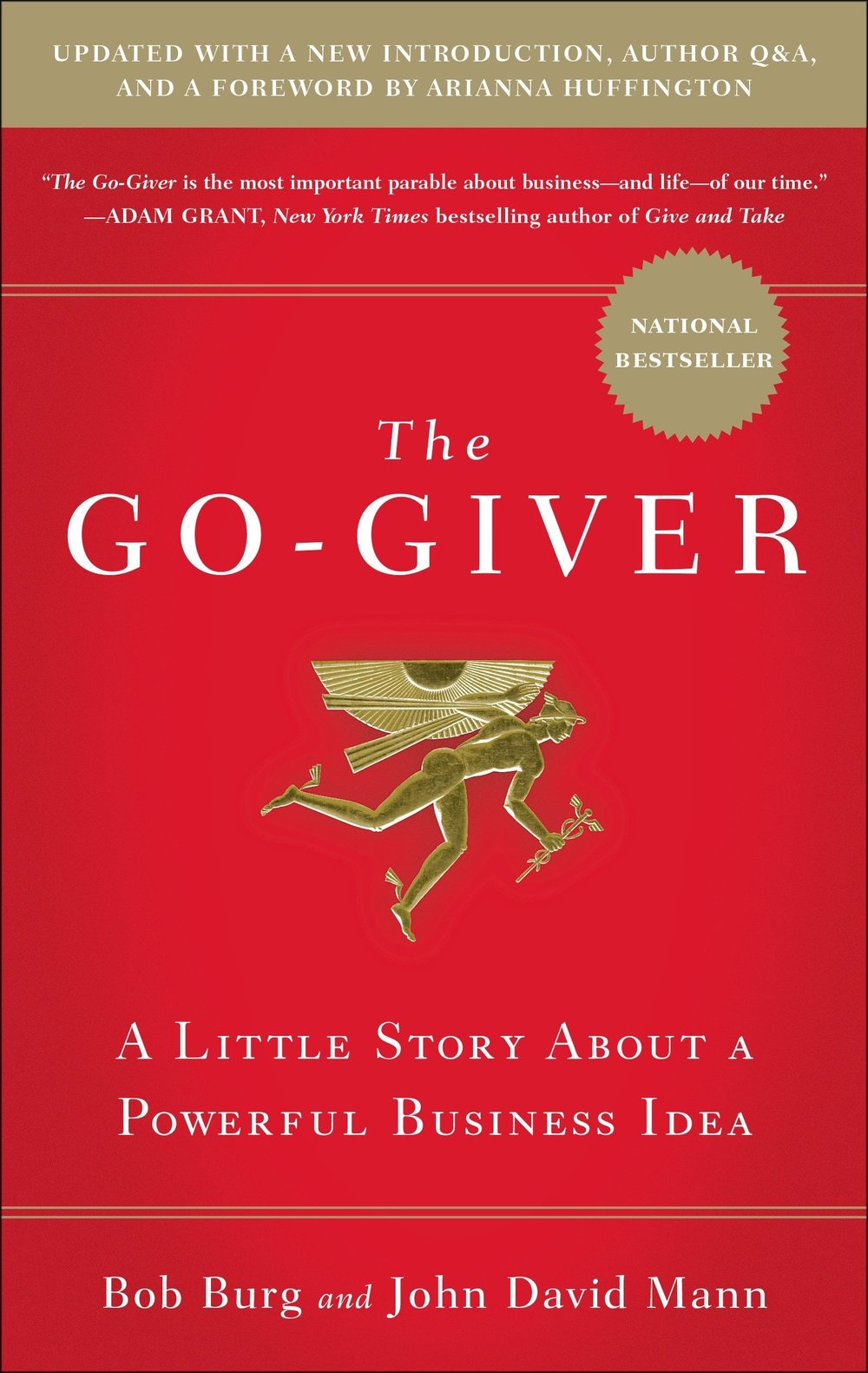 The-Go-Giver-A-little-Story-About-a-Powerful-Business-Idea-Bob-Burg-John-David-Mann.jpg