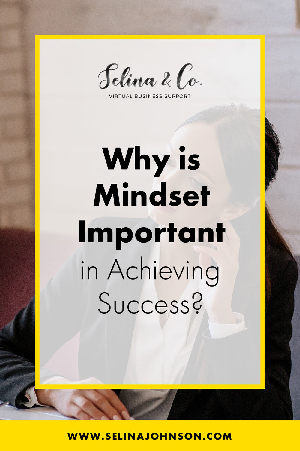 why-is-mindset-important-in-achieving-success-pinterest.jpg