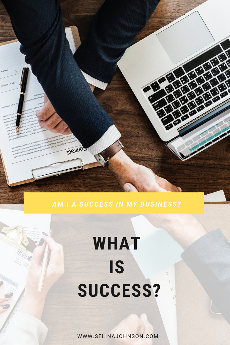 WHAT IS SUCCESS (Pinterest.png