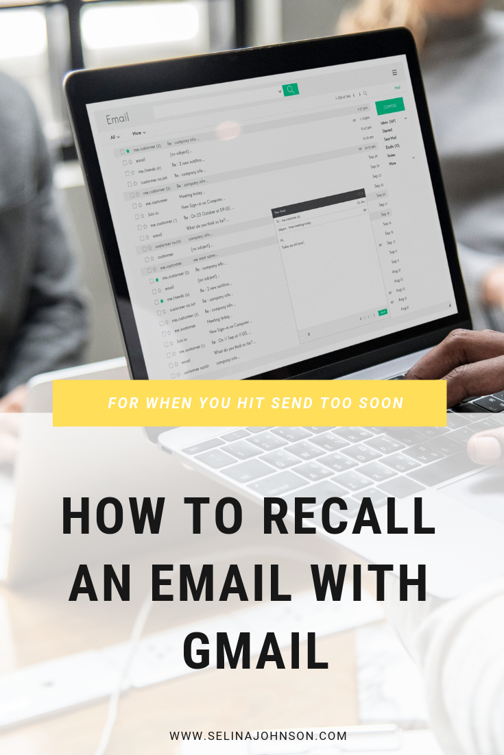 How to Recall an Email with Gmail (1).png