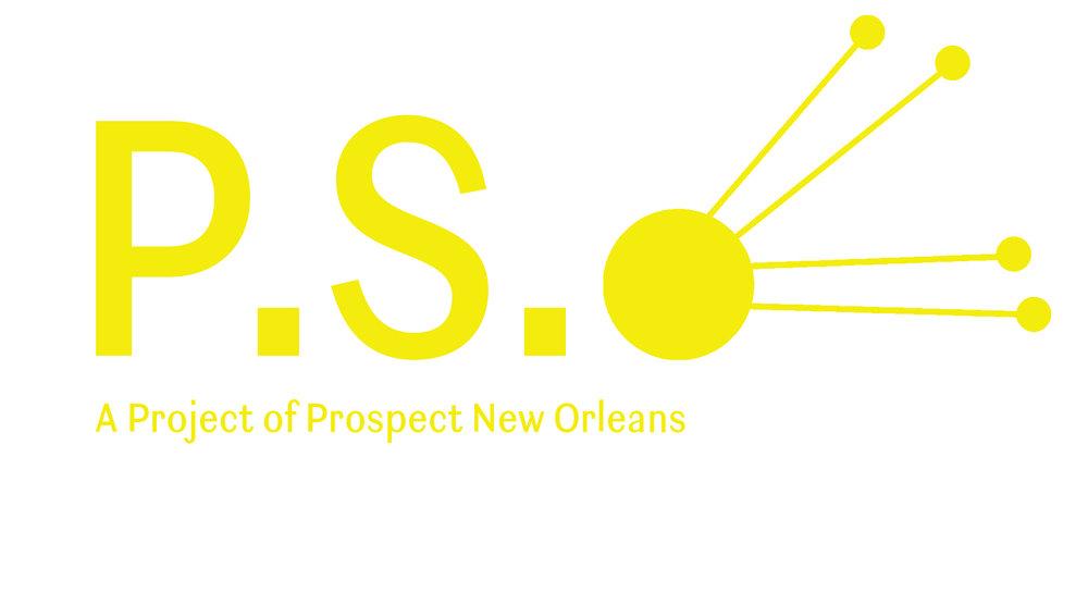 PS.4_Logo.jpg