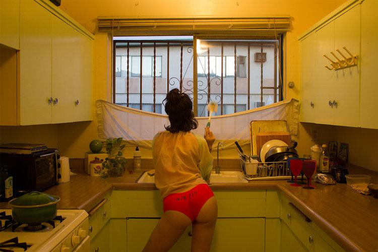 asl_kitchen2.jpg
