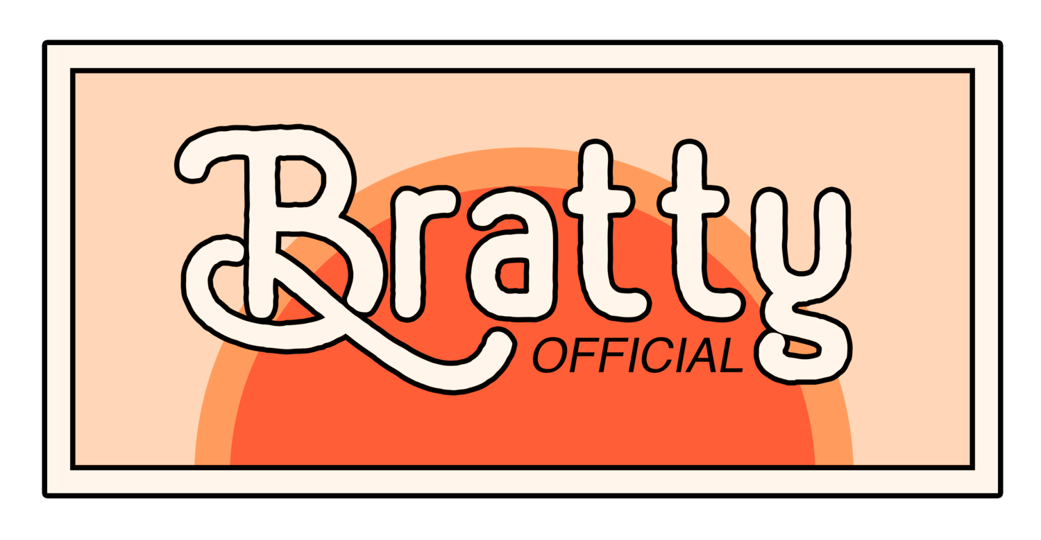 Bratty Official