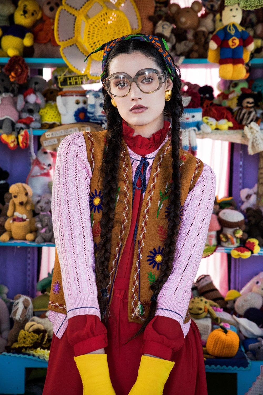 crochetmuseum.jpg