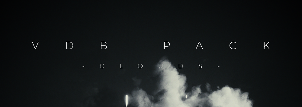 Clouds_banner.png