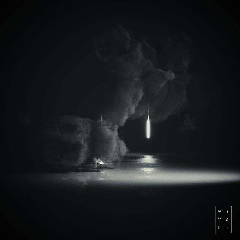 VDB_PACK_Nebula3.jpg