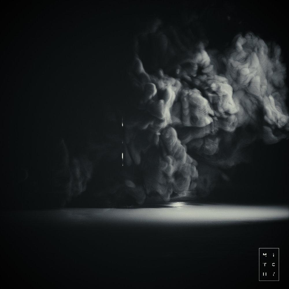VDB_PACK_Nebula5.jpg