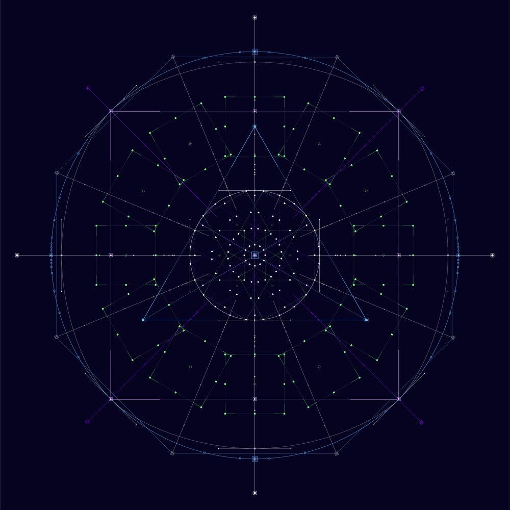 AE_Designs_v02.jpg