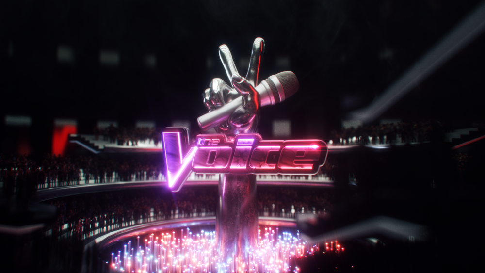 Framework1702_TheVoice_StadiumBumper_AngleD.png