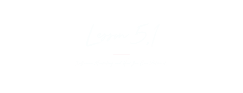Lesson5.1_Influence_Banner_HighB.png