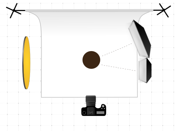 lighting-diagram-1548876057.png