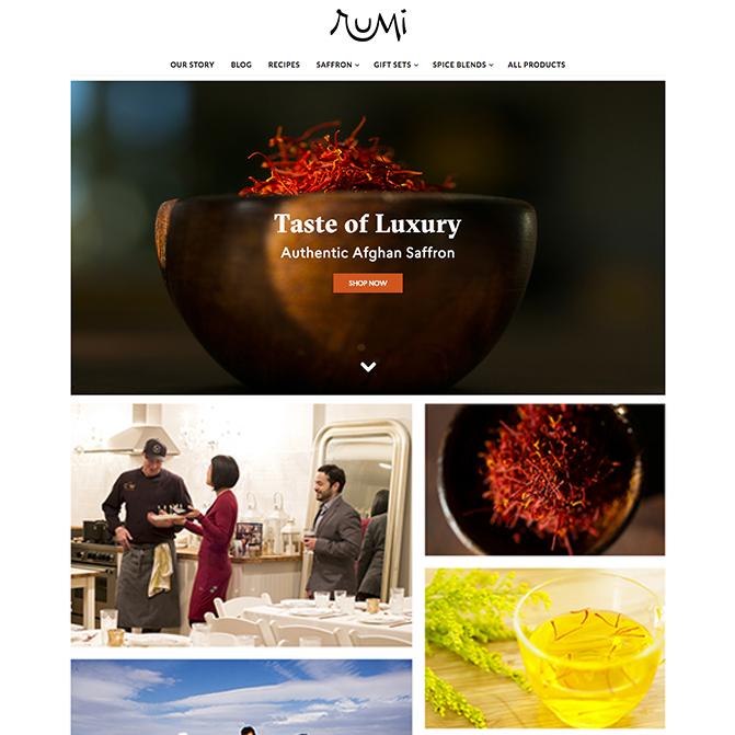 Rumi-Portfolio-Image.jpg
