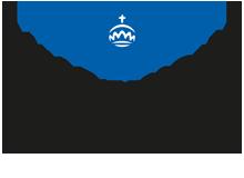 akademiska_logo.png