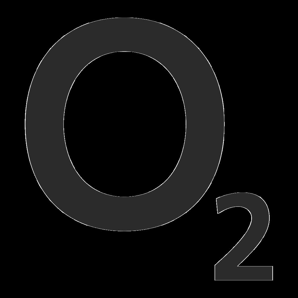 O2 logo black.png