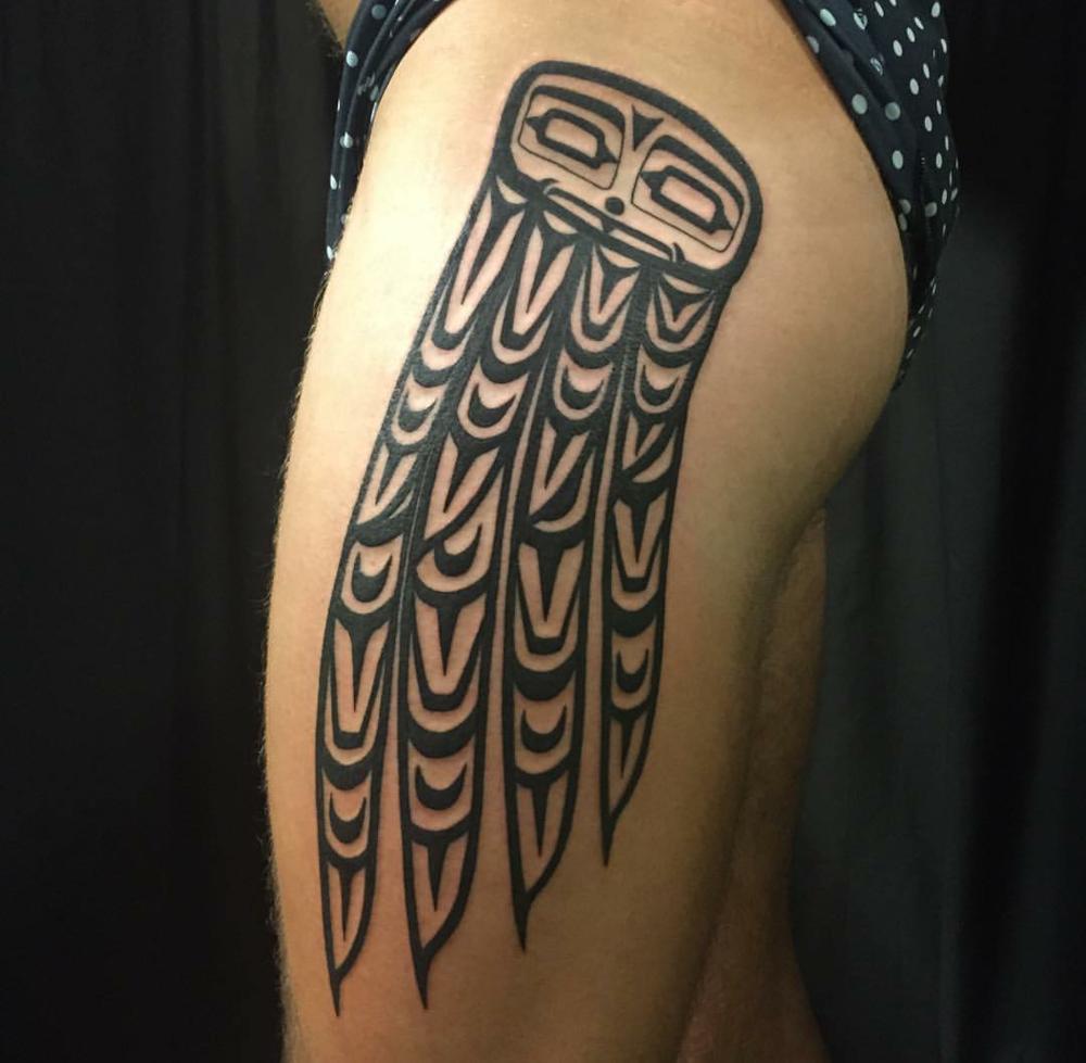 Haida Wing.png