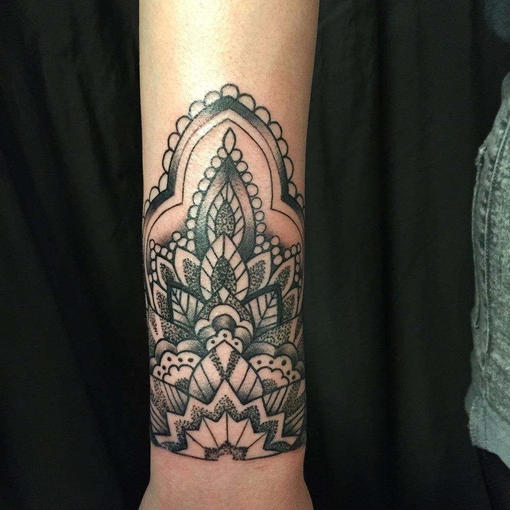 Wrist tattoo.jpg