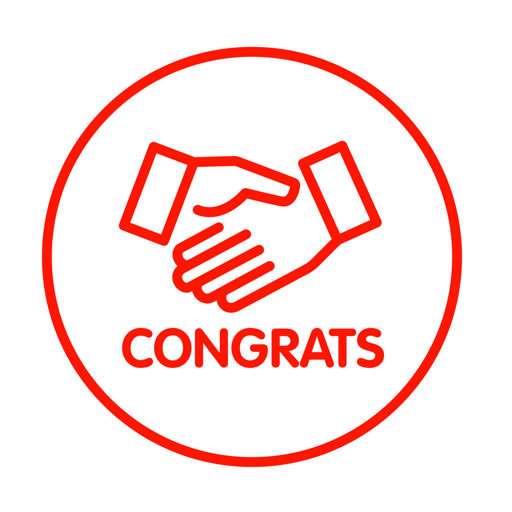 Congrats Logo.jpg