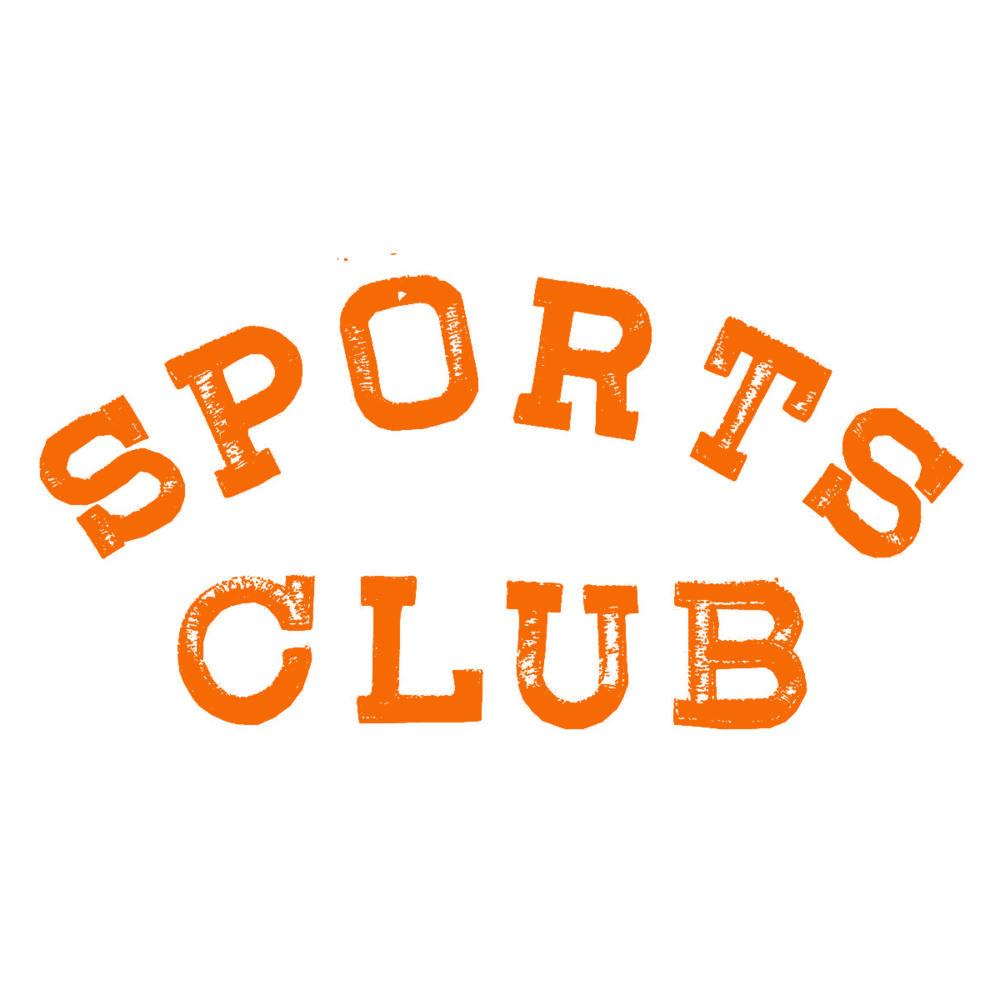 SportsClub_square.png