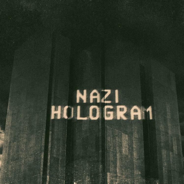 Nazi-Hologram-Concept1-2.jpg